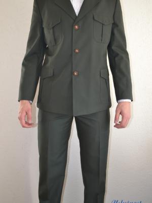 Uniforma